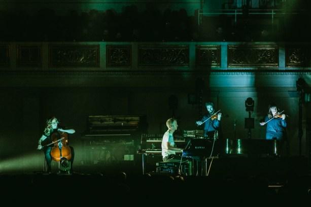 Ólafur Arnalds_Konzerthaus Berlin 2019_©Kerstin Musl_19