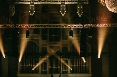 Ólafur Arnalds_Konzerthaus Berlin 2019_©Kerstin Musl_24