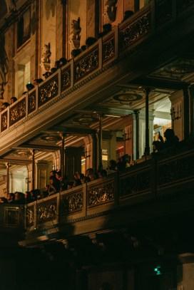 Ólafur Arnalds_Konzerthaus Berlin 2019_©Kerstin Musl_26