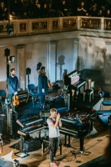 Ólafur Arnalds_Konzerthaus Berlin 2019_©Kerstin Musl_38