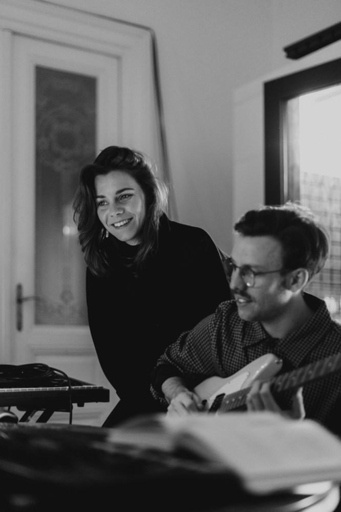 Mynth Studio Session_Wien Februar 2020_©Kerstin Musl_42