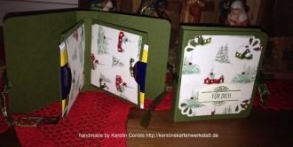 teebuch-waldmoos