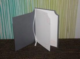 Buchkarte 2
