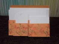 Kartenbox 2