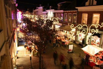 Kerstmarkt 2014 copyright Roy Kappert (50)