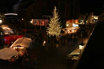 Kerstmarkt 2014 copyright Roy Kappert (52)