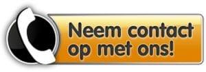 Kerstpakket bestellen en bezorgen - neem contact met ons op, we helpen graag - www.KerstpakkettenCadeaubon.nl