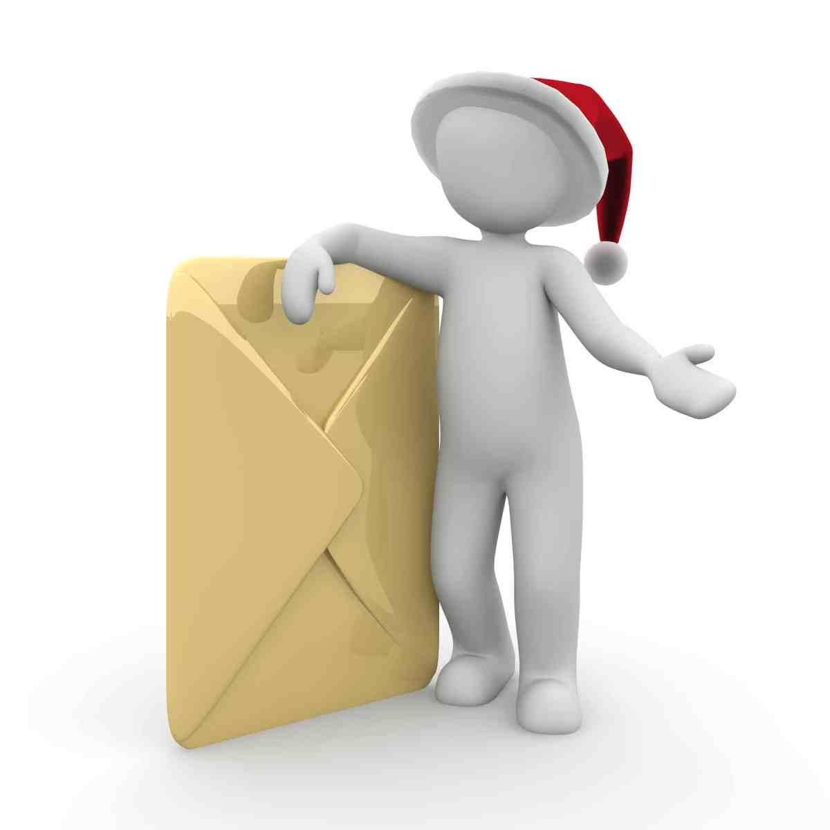 Kerstpakketten Heerhugowaard bezorgen - Bestel je kerstpakket en wij bezorgen het in heel Nederland - www.kerstpakkettencadeaubon.nl