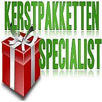 Kerstpakketten 2015 - Kerstpakket 2015 bestellen