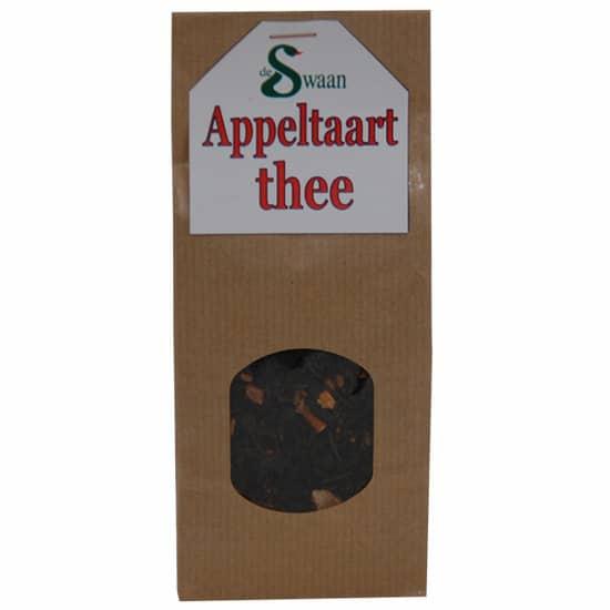 Kerstpakketten Cadeaubon - Thee of koffie in je kerstpakket - www.kerstpakkettencadeaubon.nl