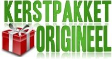 Origineel kerstgeschenk personeel - Specialist in originele kerstpakketten gevuld met bijzondere streekproducten - www.KerstpakkettenCadeaubon.nl