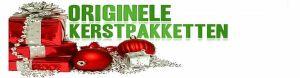 Originele Kerstpakketten - bestellen en bezorgen in heel Nederland