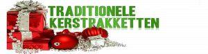 Traditionele kerstpakketten voor uw medewerkers of relaties! - bestellen en bezorgen in heel Nederland