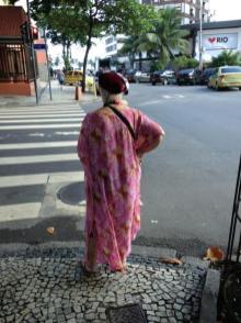 brazil street photography