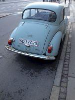 Copenhagen-2107
