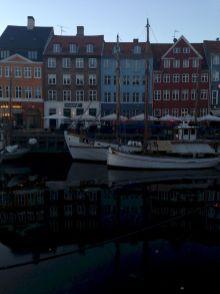 Copenhagen-2114