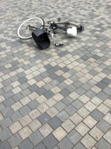 Copenhagen-2133