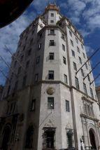 Havana-Cuba-2095