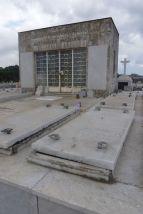 Havana-Cuba-2096