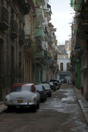 Havana-Cuba-2103