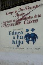 Havana-Cuba-2105