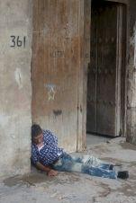 Havana-Cuba-2106