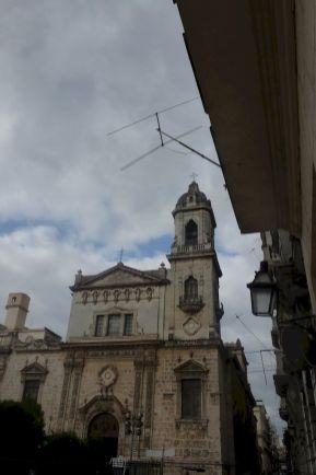 Havana-Cuba-2113