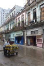 Havana-Cuba-2127