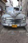 Havana-Cuba-2136