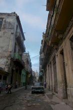 Havana-Cuba-2138