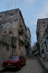 Havana-Cuba-2139