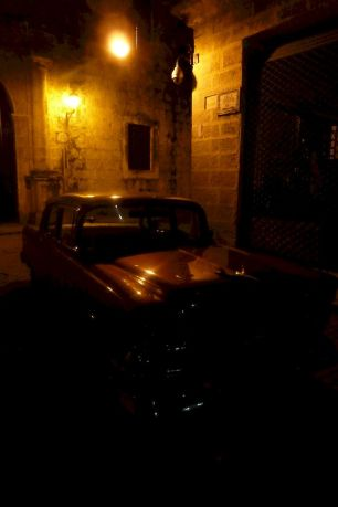 Havana-Cuba-2141