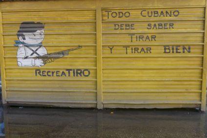 Havana-Cuba-2165