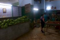 Havana-Cuba-2170