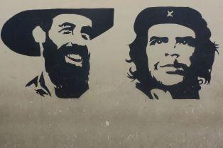 Havana-Cuba-2182