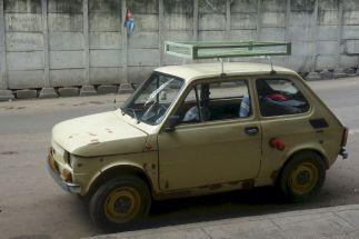 Havana-Cuba-2186