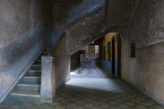 Havana-Cuba-2201