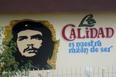 Havana-Cuba-2203
