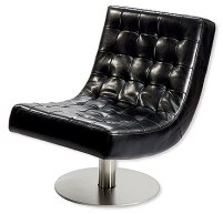 easy-chair-design-kersz-pablo-23