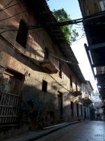 panama-city-2081