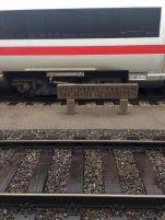 viena-austria-2076