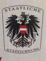 viena-austria-2090