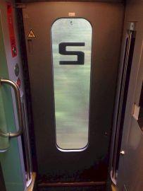 viena-austria-2120