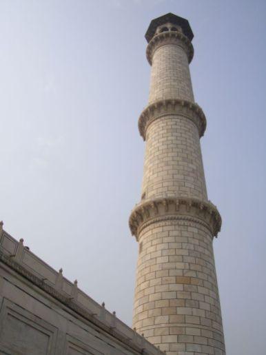 Agra-India-street-photography-pablo-kersz--12