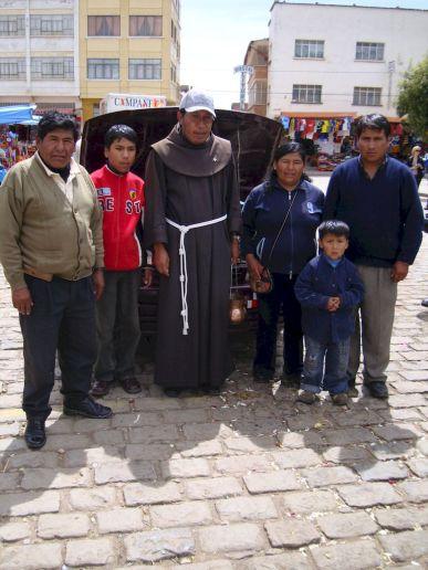 Bolivia-La-Paz-Titicaca-Street-Photography-PabloKersz_02