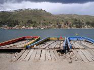 Bolivia-La-Paz-Titicaca-Street-Photography-PabloKersz_10