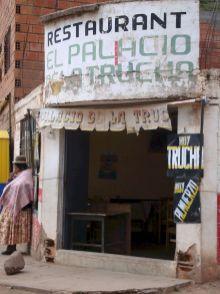 Bolivia-La-Paz-Titicaca-Street-Photography-PabloKersz_18