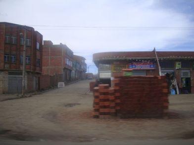 Bolivia-La-Paz-Titicaca-Street-Photography-PabloKersz_21