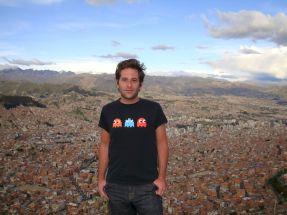 Bolivia-La-Paz-Titicaca-Street-Photography-PabloKersz_30