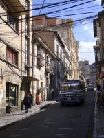 Bolivia-La-Paz-Titicaca-Street-Photography-PabloKersz_37